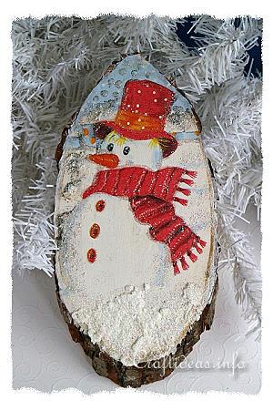 Paris Christmas Decorations