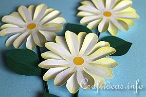 Summer and All Occasion Crafts and Ideas